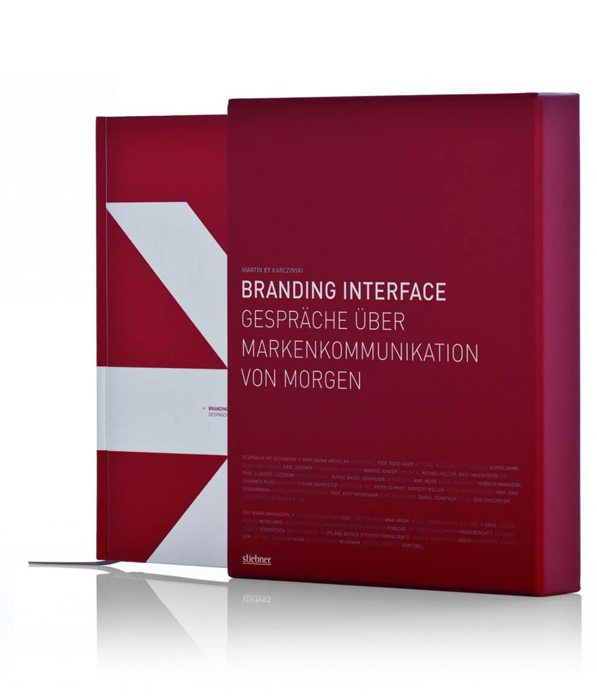 agentur-publikation-branding-interface-desktop.jpg