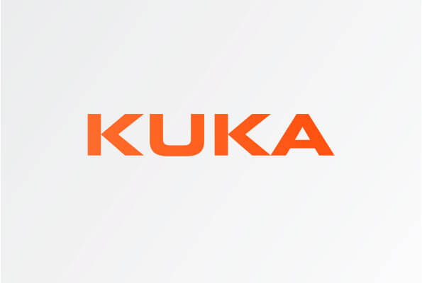 cases_casefilter_kuka_corporate_design_595x400px.jpg