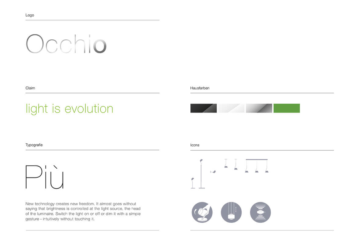 design-corporate-design-occhio.jpg