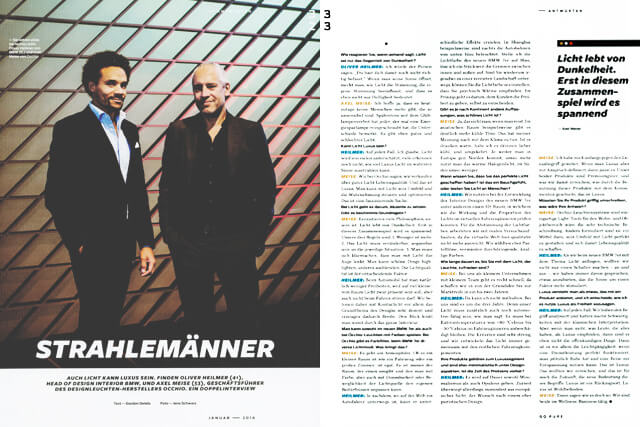 news-2015-GQ-axel-meise.png